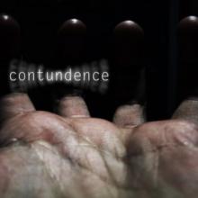 Contundence (Juanvi / Luis Martín)