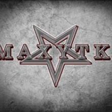 De Otro Mundo - Maxytk Ft Kyle el Express