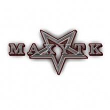 En La Madrugada - Maxytk