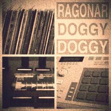 Doggy, doggy