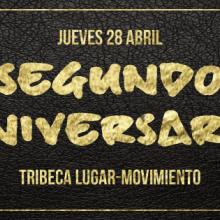 Preview Aniversario TRIBECA 2016