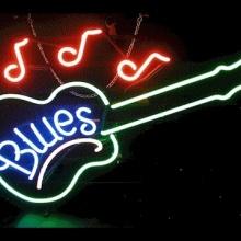 El Blues De La Mañana