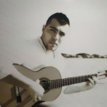 Manuel Chisbert - Una vez más