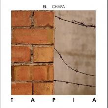 Tapia