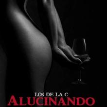 Los de la C - Alucinando (Prod. by Jeazy Kay)