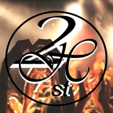 "Instrumental | ""I AM"" | Pro. 2Hst | Uso Libre"