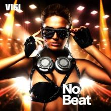 No Beat