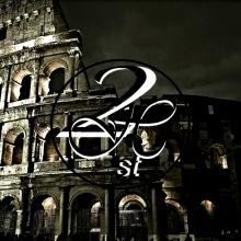 Instrumental | Coliseum | Pro. 2Hst | Uso Libre