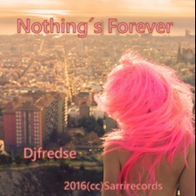 Djfredse - Nothing is Forever