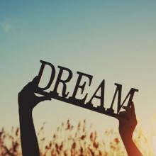 Dream (original Mix) I52Dj