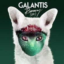 galantis -  Runaway (I52Dj Remix)