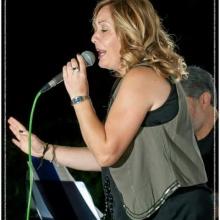 "Cover de ""La Mañana"" (Albano)"
