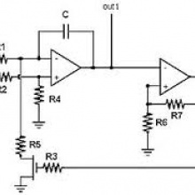 VOLTAGE CONTROLLED