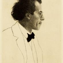 Mahler - Adagietto - Extracto