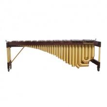 Muestra sonido previo ART MPA Gold