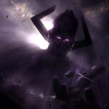 El destructor de mundos