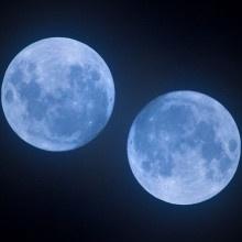 Azul (MaaBo - Angeruroth)