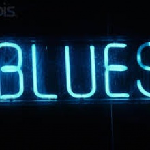 Long Live The Blues