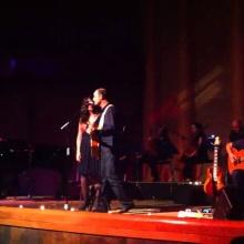 Jose Luis TRISTANCHO - Live at CC Alcazaba, Merida - 10-05-2013 -