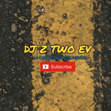 DEEJAY Z TWO - DUBSTEP #4