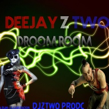 Deejay Z Two - BIG ROOM,