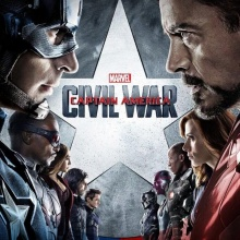 The Civil War- Miguel Ángel Urbano Lasarte