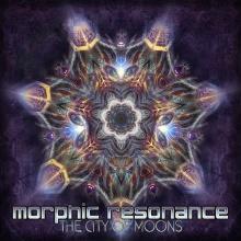 Morphic Resonance - Bad Dreamer