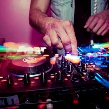 DJ ENGEL - SYSTEM POINT