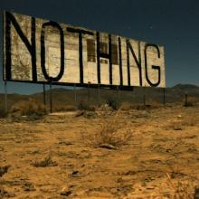 Nothing - Alberto Pinzón
