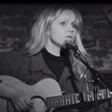 Fields of gold - Eva Cassidy cover