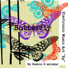 Butterfly A1