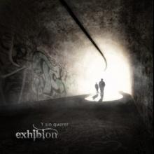 """Exhibion: """"Y sin querer"""" (Master)"""