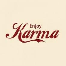 """Karma: """"Paris"""""""