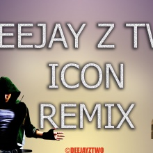 DEEJAY Z TWO - ICON REMIX