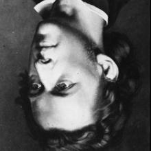 Chopin con una nota falsa .... horror de horrores