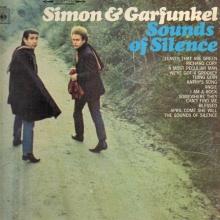 Los sonidos del silencio versión John Cage