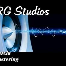 mixing mastering awakening by Hammet.33
