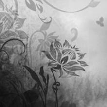 Sweet and Melodic 2016 (En desarrollo)