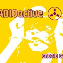 Erotic Game ( RADIO EDIT )