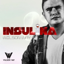 Wilson Way - Insulina