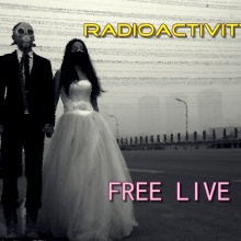 Free live ( RADIO EDIT )
