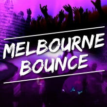 DEEJAY Z TWO - MELBOURNE BOUNCE