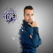 DJ JOKER AND ERIK ROMERO - Todo El Mundo (JESUS LOPEZ DJ® Remix)
