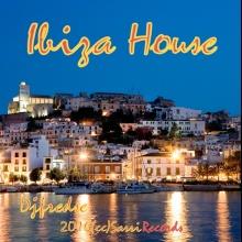 Djfredse - Ibiza House