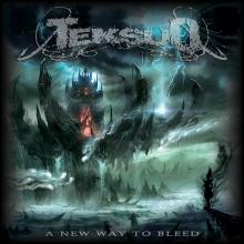 Teksuo - Overcome