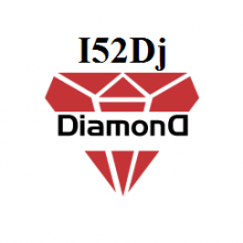 Diamond (original mix) i52Dj
