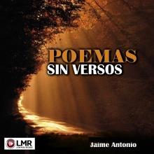 Te amo como eres - Poemas sin versos