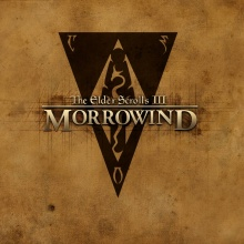 TES: Morrowind - Call Of Magic BSO [Cover]