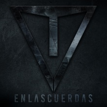 ENLASCUERDAS - ORION