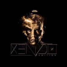 KENDO KAPONI- Que Se Muevan